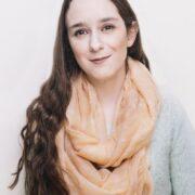 Erin Brophy