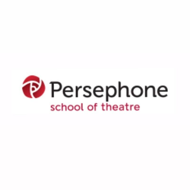 Persephone School of Theatre